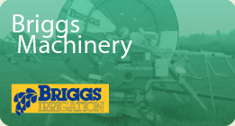 Briggs Machinery