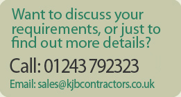 sales@kjbcontractors.co.uk